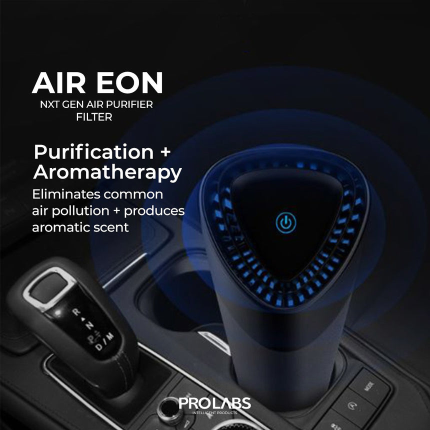 AIR EON Air Purifier Filter