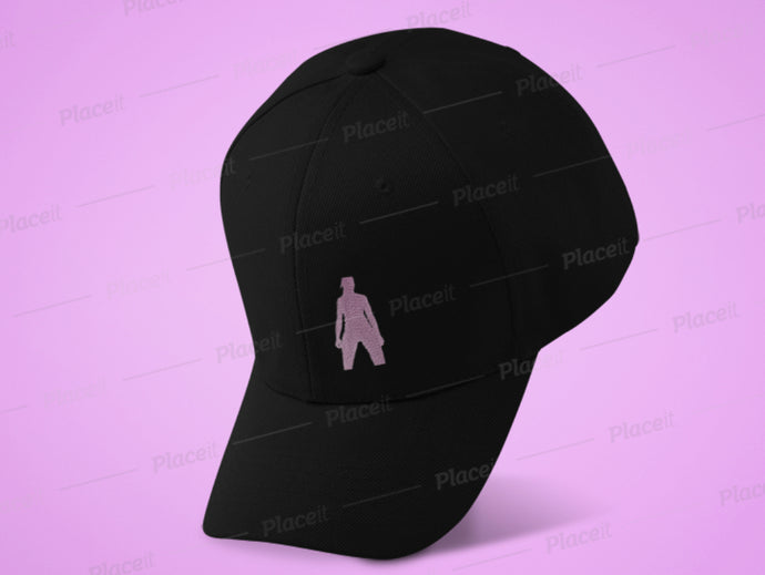 Silhouette Hat