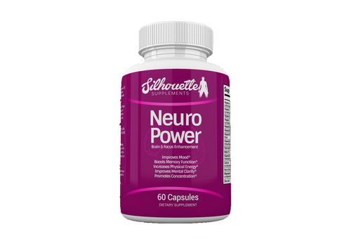 NeuroPower: Brain & Focus Enhancement