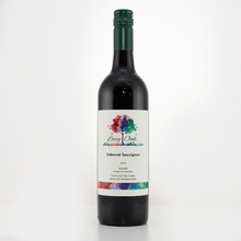 Load image into Gallery viewer, Lazy Oak Cabernet Sauvignon 2018