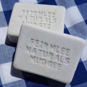 Feirmlee Naturals Olive Oil Soap
