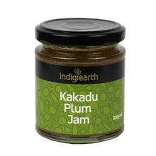 Load image into Gallery viewer, Indigearth Kakadu Plum Jam