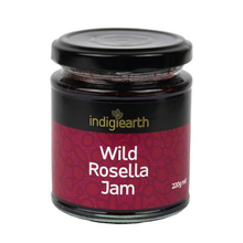 Load image into Gallery viewer, Indigearth Wild Rosella Jam