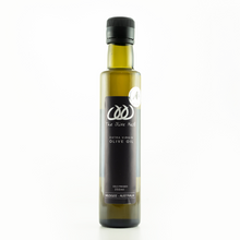 Load image into Gallery viewer, The Olive Nest Extra Virgin Oil