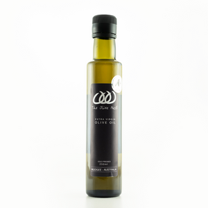 The Olive Nest Extra Virgin Oil