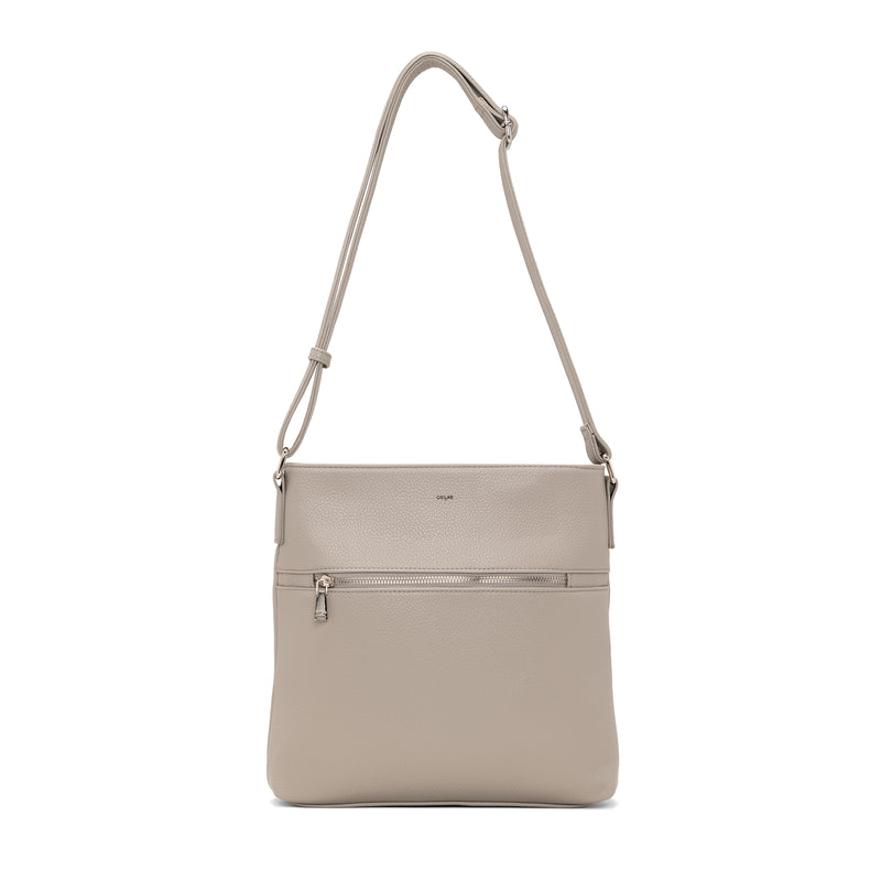 Escapade Crossbody