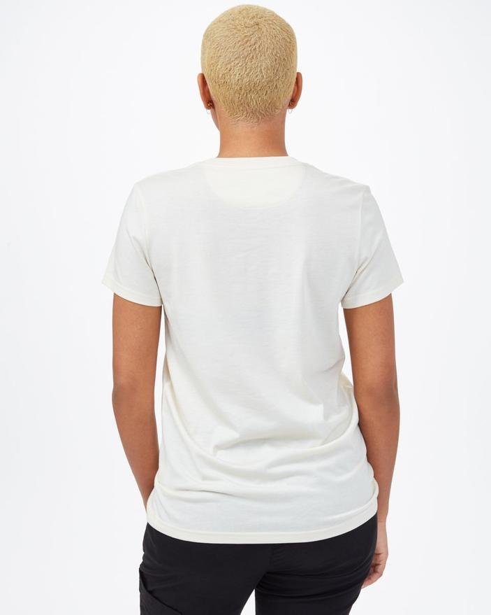 Wildfields T-shirt