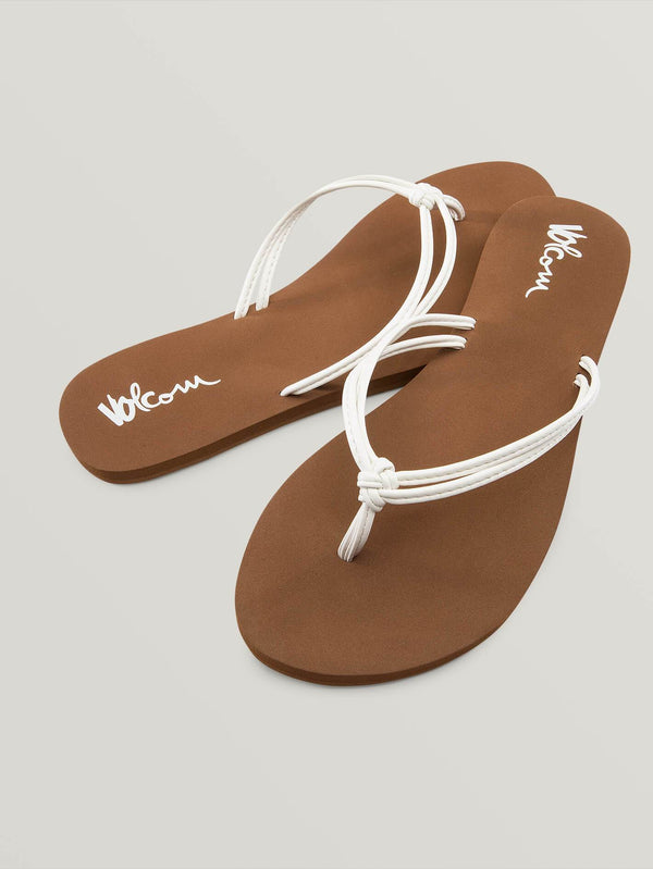 Forever and Ever Sandals