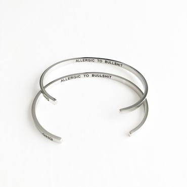 Glass House Goods Bangle