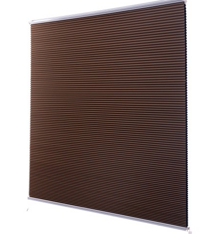 Blackout Cellular Shade Honeycomb Blind