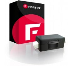 Fortin TB-VW - TRANSPONDER BYPASS INTERFACE FOR VOLKSWAGEN/AUDI VEHICLES