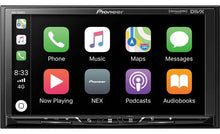 Load image into Gallery viewer, Pioneer DMH-1500NEX Digital multimedia receiver (does not play CDs)