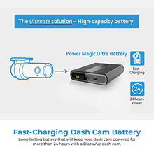 Load image into Gallery viewer, BlackVue Power Magic Ultra Battery Pack