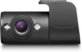 Thinkware F100IFR IR Cabin Interior Camera with Night Vision for F100/F200