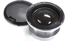 "Load image into Gallery viewer, Audiofrog GB15 GB Series 1-1/2"" soft dome tweeters"
