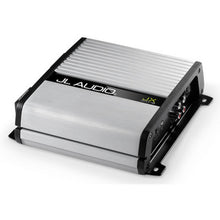 Load image into Gallery viewer, JL Audio JX500/1D 500W RMS Mono Class D Amplifier