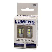 Load image into Gallery viewer, Lumens LED Bulbs (Pair) 921