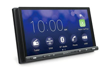Load image into Gallery viewer, Sony XAV-AX5000 Double Din Carplay Multimedia Deck