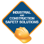 Industrial and Construction Safety Solutions