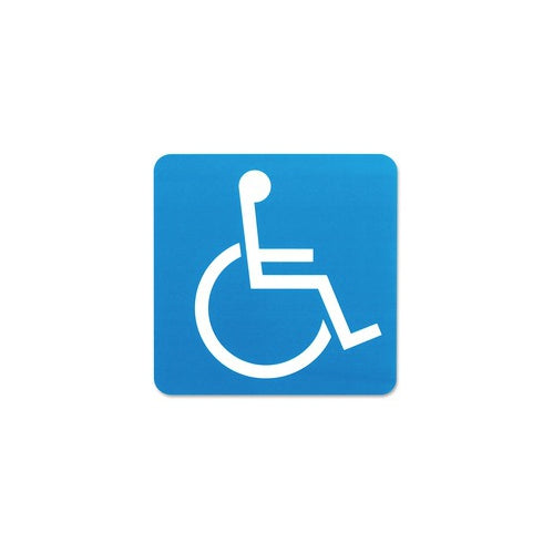 AODA - Accessibility Awareness