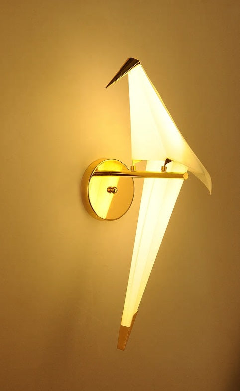 Bertila Birds Light