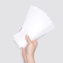 Large Epilation Wax Strips