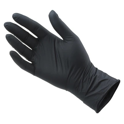 Adenna Night Angel Nitrile Gloves