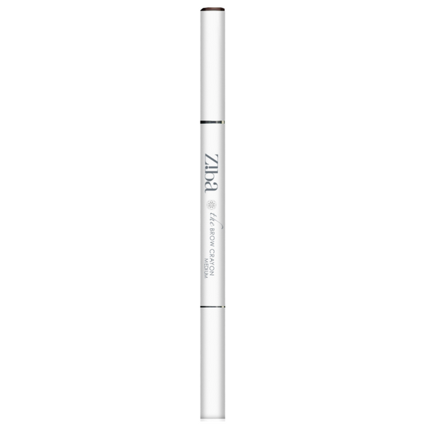 The Brow Crayon by Ziba Cosmetics - Brow Signature Collection