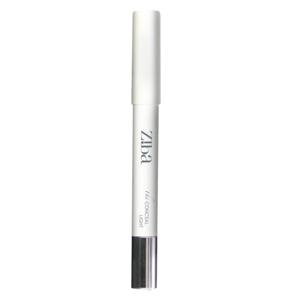The Conceal Light by Ziba Cosmetics - Brow Signature Collection