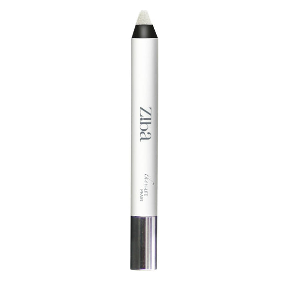 The Hi-Lite Pearl by Ziba Cosmetics - Brow Signature Collection