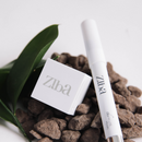 Ziba Beauty Dual Pencil Sharpener