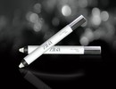 The Finish Wax by Ziba Cosmetics - Brow Signature Collection - BEST SELLER