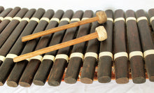 Load image into Gallery viewer, Large Rare Professional Balafon