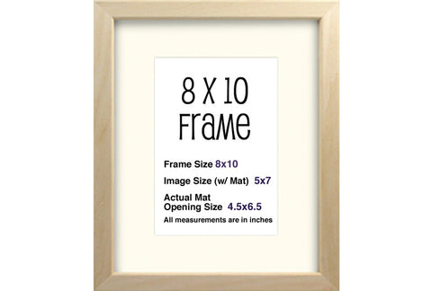 Think, that Asian photo frame 8 x 10 remarkable, the