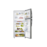 SAMSUNG REFRIGERATORS No-Frost /Twin Cooling Plus RT50K6360SP