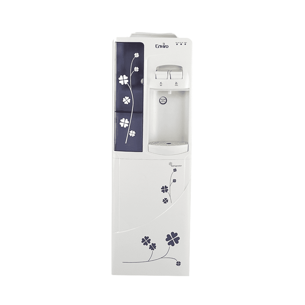 ENVIRO WATER DISPENSERS WD50