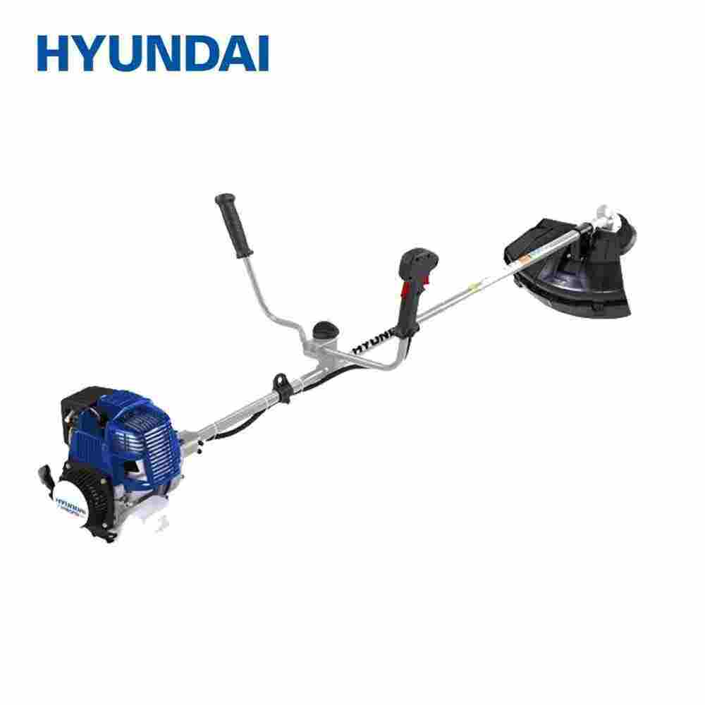 HYUNDAI BRUSH CUTTER 0.75KW (HBC 139)
