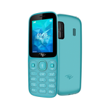 ITEL IT5026 DS