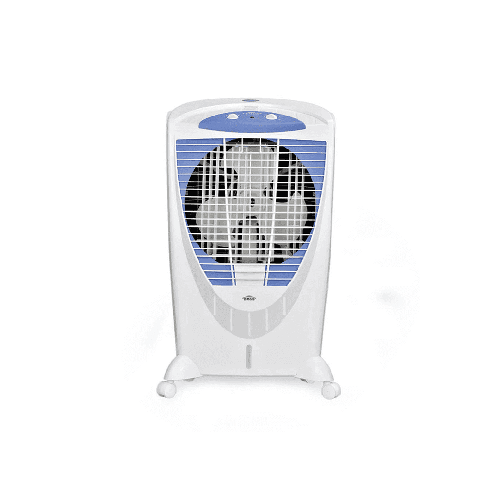 BOSS AIR COOLER ECM 7000 EXCEL HIGH SPEED WITH FREE DELIVERY