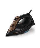 PHILIPS PERFECTCARE STEAM IRON GC3929/60