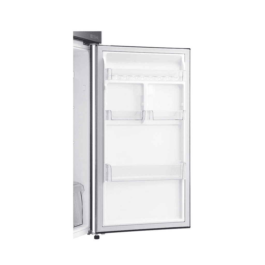 LG TOP MOUNT REFRIGERATOR-333 LTRS