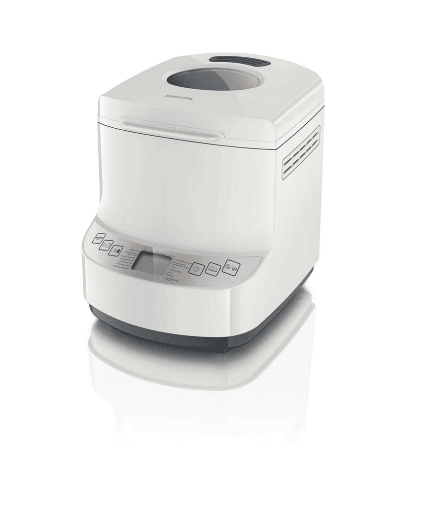 PHILIPS VIVA COLLECTION BREAD MAKER HD9045/30