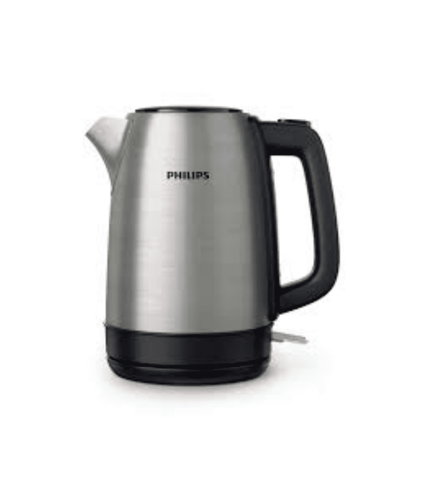 PHILIPS DAILY COLLECTION KETTLE HD9350/90