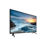 TCL ANDROID SMART LED TV 40'' L40S6500