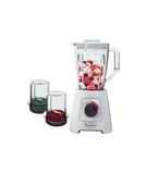 MOULINEX BLENDFORCE BLENDER LM423127