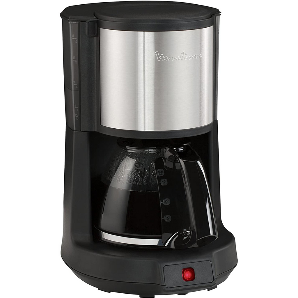 MOULINEX DRIP COFFE MAKER FG370811