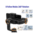 MOZA MOBILE GIMBAL MINI-S ESSENTIAL