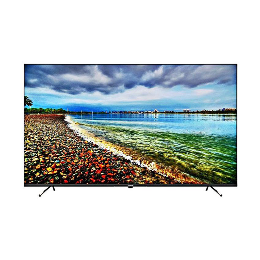 "PANASONIC SMART LED TV 55"" TH-55GX706M"