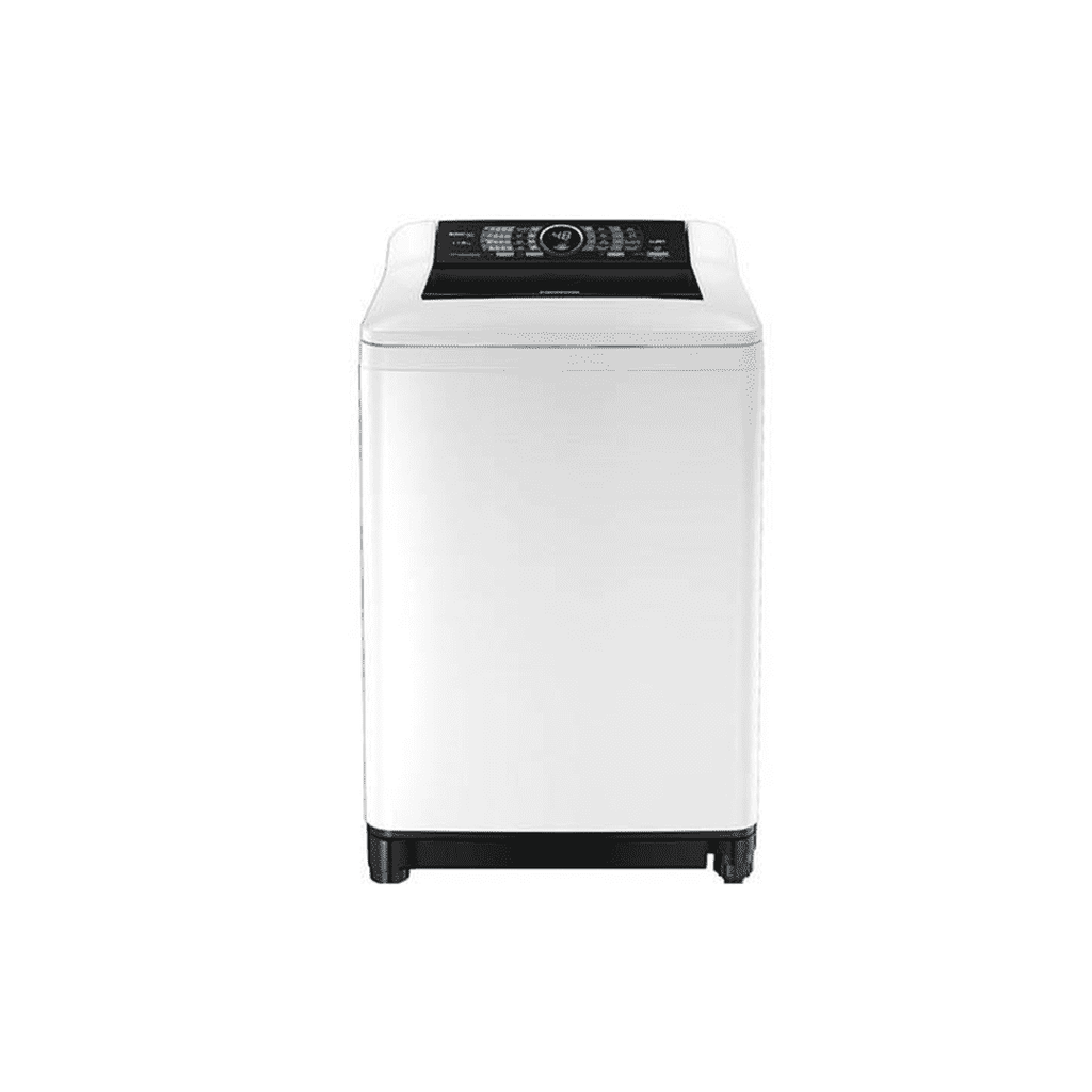 PANASONIC WASHING MACHINE 11.5 KG NA-F115A5WRU