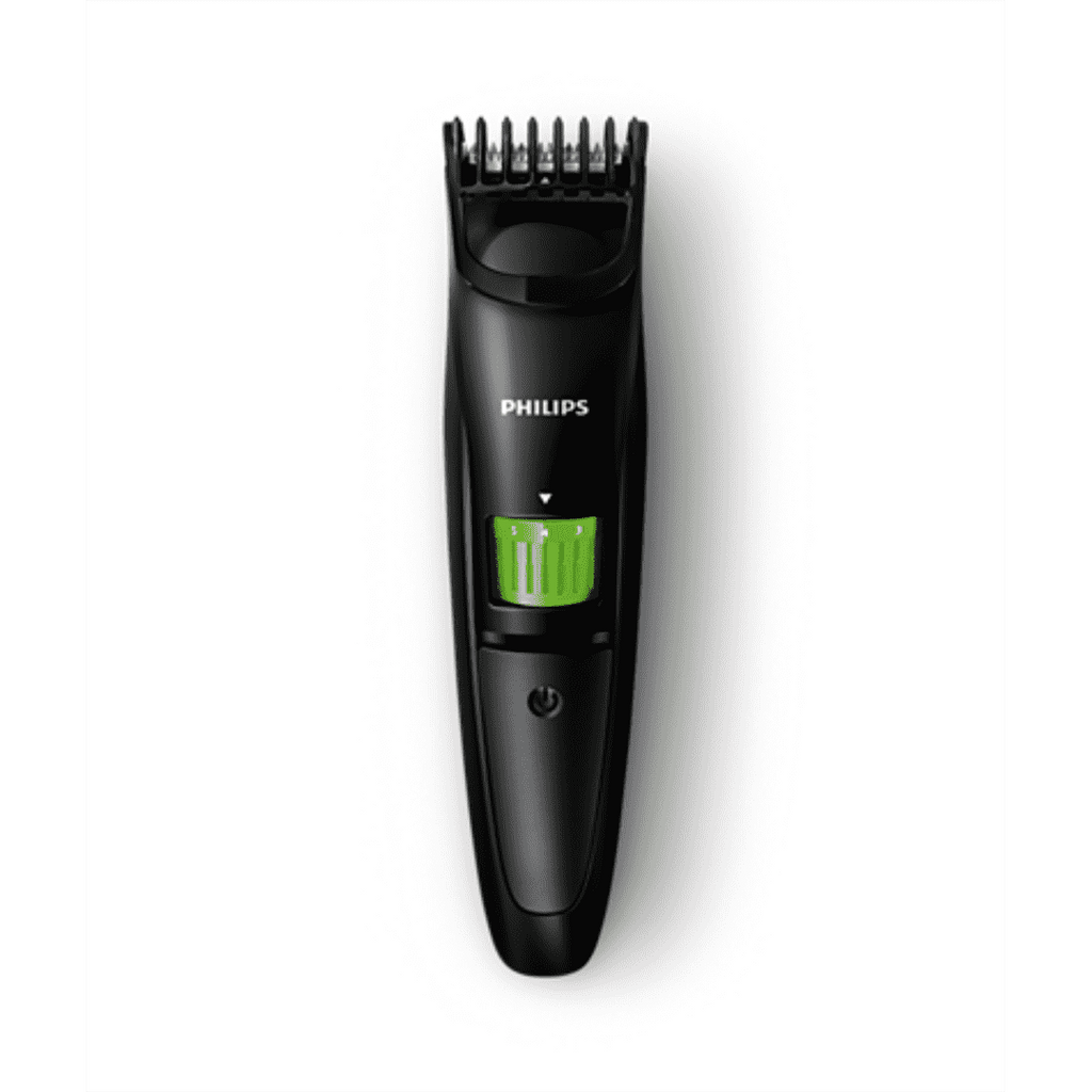 PHILIPS BEARDTRIMMER SERIES 3000 BEARD TRIMMER QT3310/13